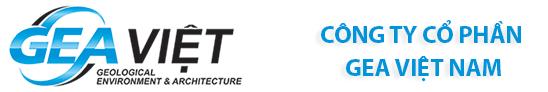 Công ty cổ phần Gea Việt